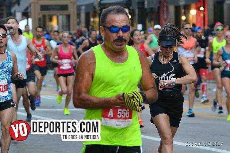 Jose Gonzalez-Aurora-4-08-14-Chicago Maraton 2017