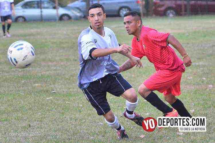 Ludovico-Comanja-Liga Victoria Ejidal-soccer