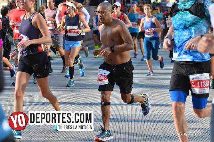 Raul Martinez-3-50-56-Chicago Maraton 2017