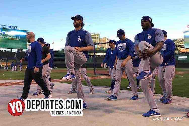 Yasiel_Puig_Cubs-Dodgers-NLCS_Wrigley_Field