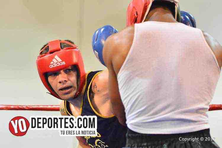 Dean Kidd-Fernando Macias-CYBC-Power Gloves-Chicago