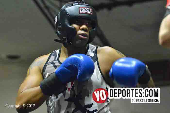 Dominic Hardy-Ramses McGraw-WBC-CMB-Torneo Amateur