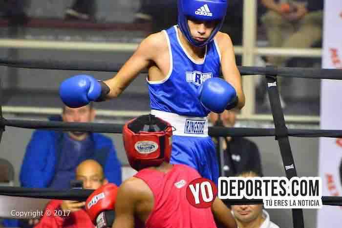 Enrique Soriano-Justin Boyd-WBC-CMB-Cicero Stadium