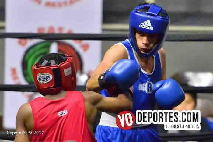 Enrique Soriano-Justin Boyd-WBC-CMB