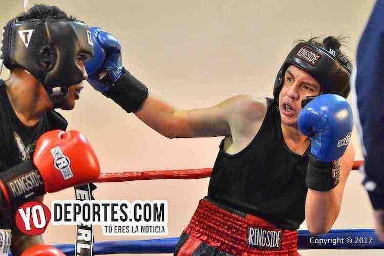 Erick Martinez-Juan Cervantes-CYBC-Power Gloves-boxing