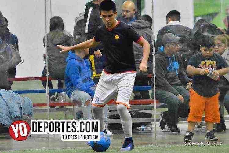 San Antonio Raiders-Yuriria-Liga Latinoamericana-Chamions Jrs-chicago indoor soccer