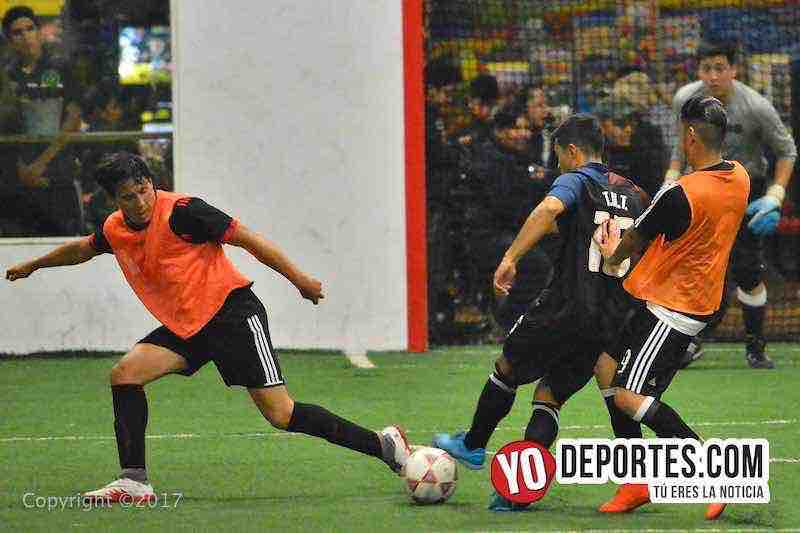 TMT-Union Iguala-Mundi Soccer League-Chitown Futbol-soccer-chicago
