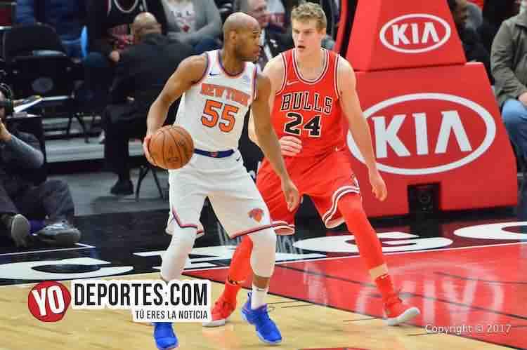 Lauri Markkanen-Jarret Jack-Chicago Bulls-New York Knicks