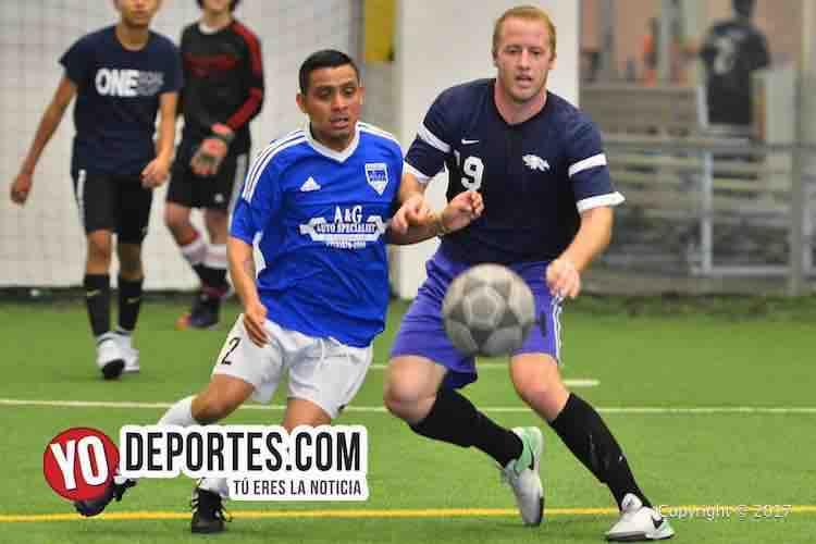 Sauti Sol-CD Victoria empatan en la Liga Doulas