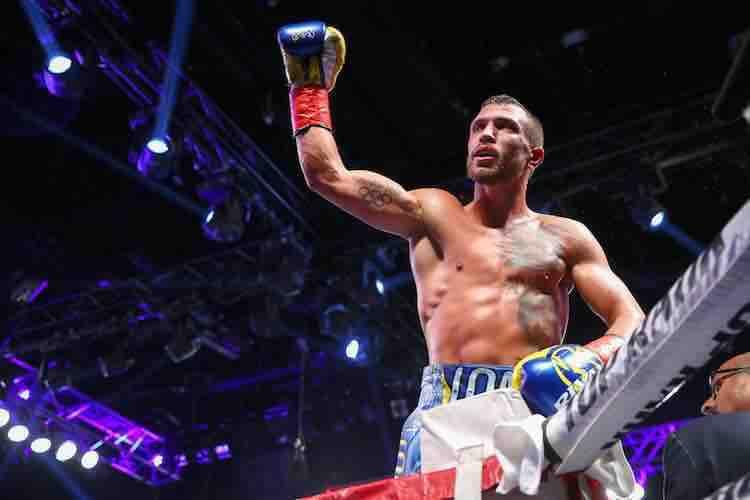 Vasyl Lomachenko_Guillermo Rigondeaux _victory