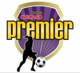 Horarios para este jueves en AKD Women Premier Academy Soccer League