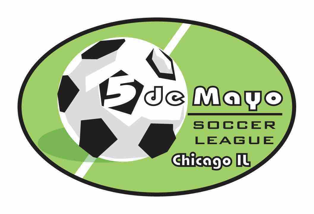 Horarios para el jueves 26 de enero de la Liga 5 de Mayo