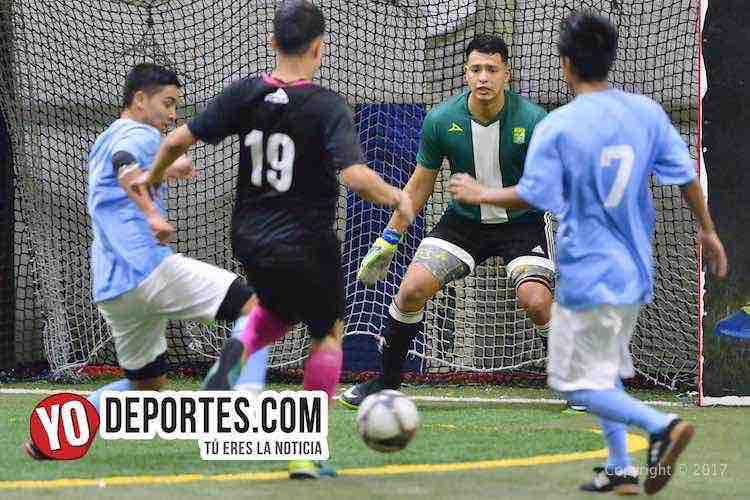 Chicago Soccer-Red Fire-Champions-Liga Latinoamericana-soccer futbol