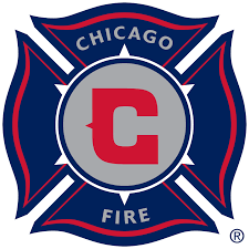 Calendario del Chicago Fire para la temporada 2018
