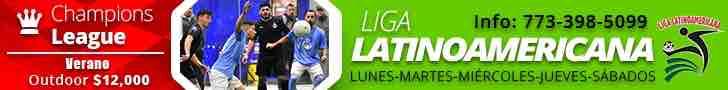 Liga_Latinoamericana_verano