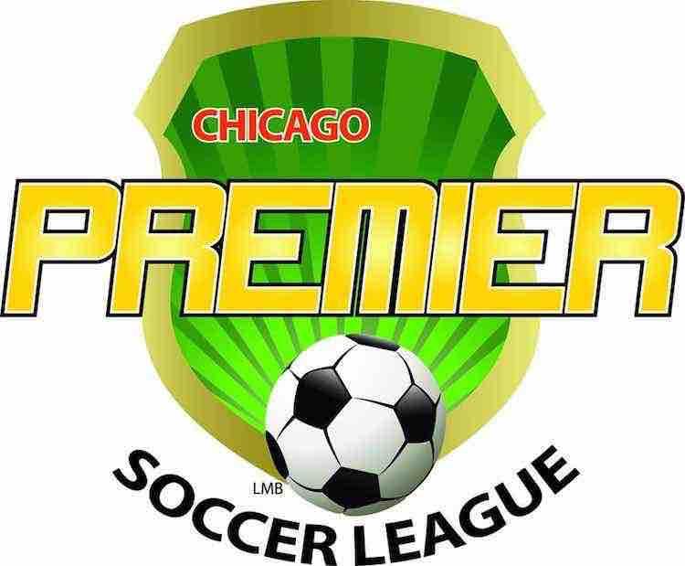 Horarios de la Jornada 4 en Premier Academy Soccer League