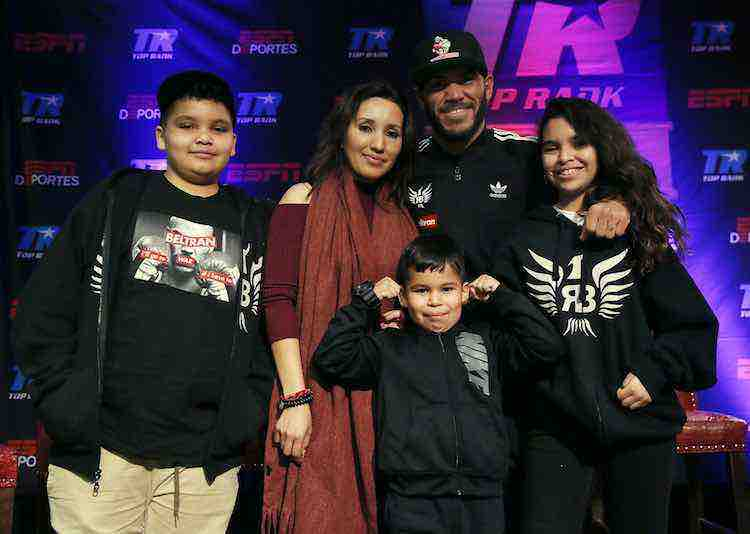 Ray_Beltran_Top_Rank_Box_Familia
