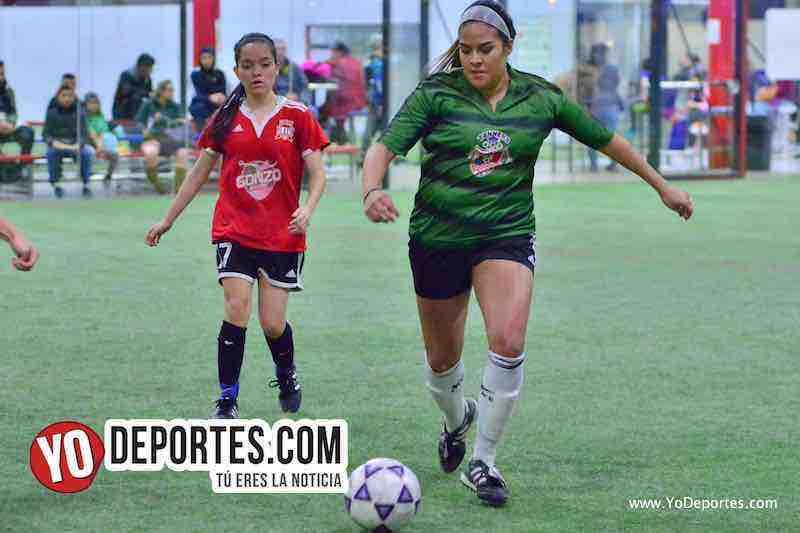 UCSN Gonzo-Greenwood-AKD Premier Academy Soccer League-futbol chicago