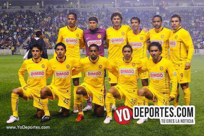 Club America-Salvador Cabanas-america_