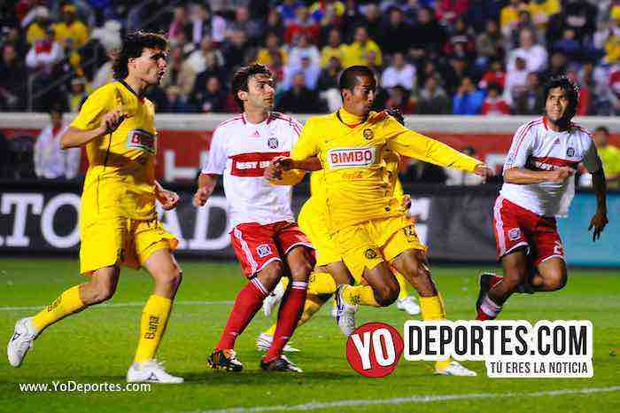 Club America-Salvador Cabanas_Armando Woody Sanchez