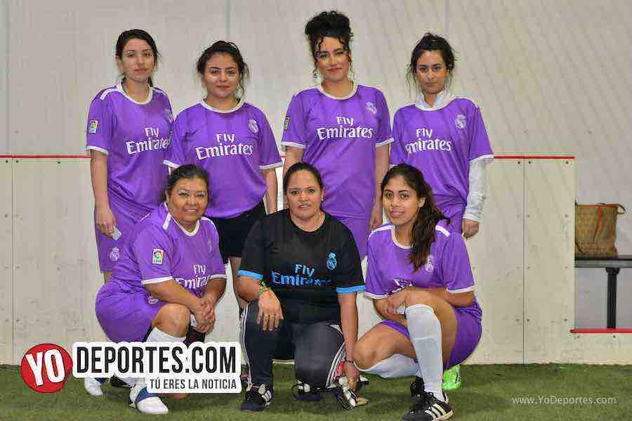 Deportivo Amistad elimina a Las Mismas de los playoffs en AKD Premier