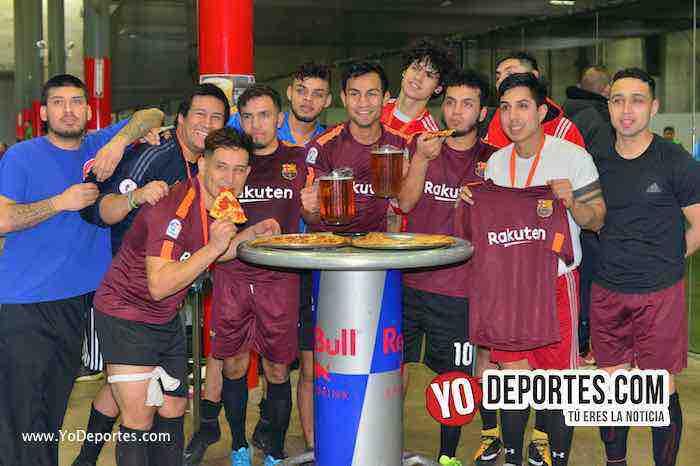 Internacional-campeon-Liga Latinoamericana
