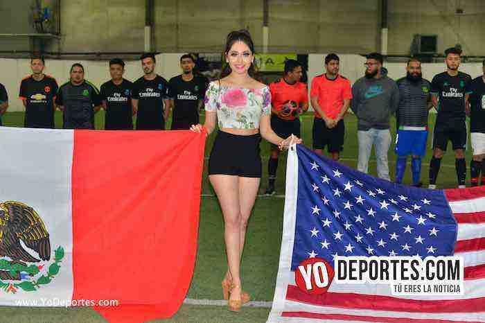 Leslie Cruz-Leon-Presidentials-Liga Latinoamericana