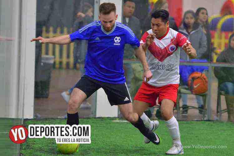 Iramuco-Mizantla-Liga Douglas-futbol
