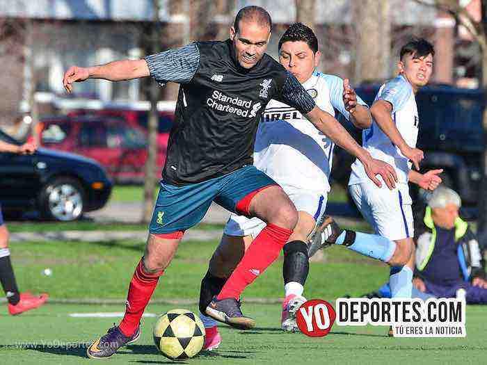 Estrella Blanca le da la bienvenida en la Mayor al Deportivo de La Cruz