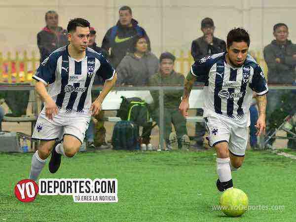 Real Palmar-Teloloapan-semifinal-Liga Douglas-Futbol Chicago