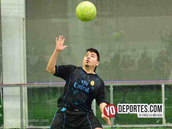 Real Palmar-Teloloapan-semifinal-Liga Douglas Soccer chicago