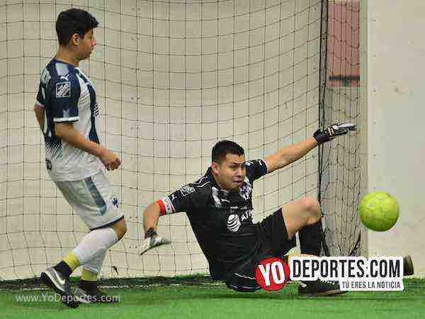Real Palmar-Teloloapan-semifinal-Liga Douglas portero futbol