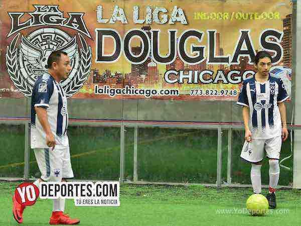 Real Palmar-Teloloapan-semifinal-Liga Douglas soccer league