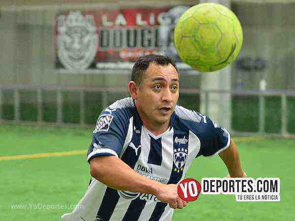 Real Palmar-Teloloapan-semifinal-Liga Douglas