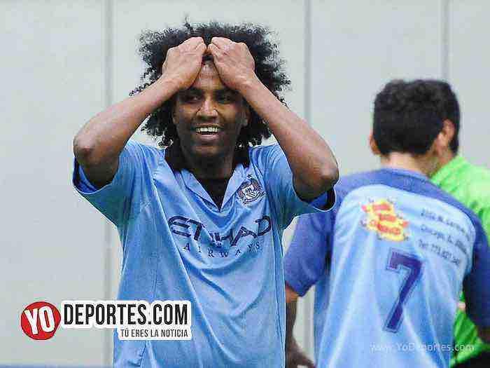 Southside-Fierro FC-Southside-Fierro FC-Liga Teloloapan-semifinal