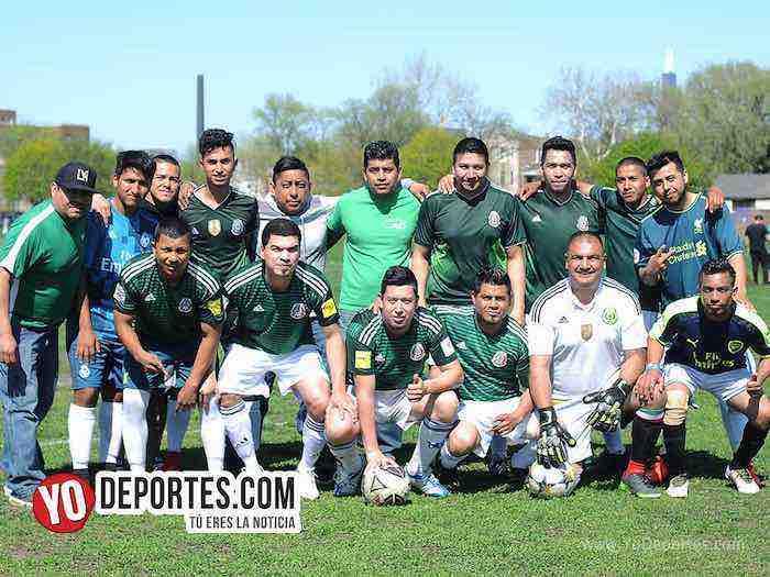 Douglas Boys-Campeones-Liga Douglas