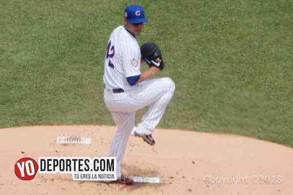 Jose Quintana-Cubs-Julio Theran-Atlanta Bravos
