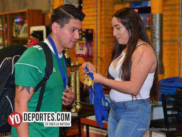 Kathy Lomes-Michoacan-Deportivo El Sauz-Chitown Futbol veteranos