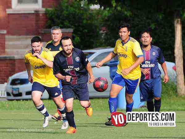 Deportivo Tlachis no pudo con los Cachorros en la Liga Latinoamericana