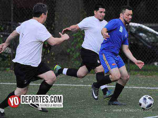 Guatemala-Brasil-Mundialito-Illinois International Soccer League Chicago Futbol