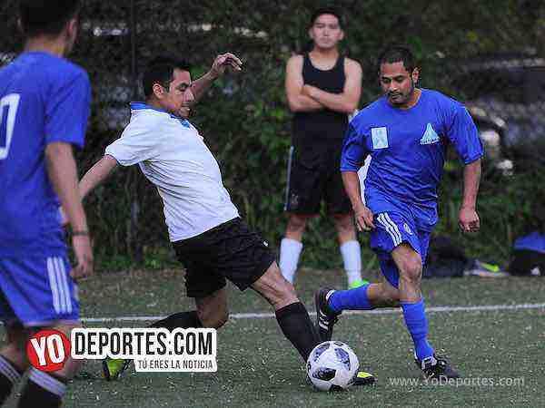 Guatemala-Brasil-Mundialito-Illinois International Soccer League Pottawottomie Park