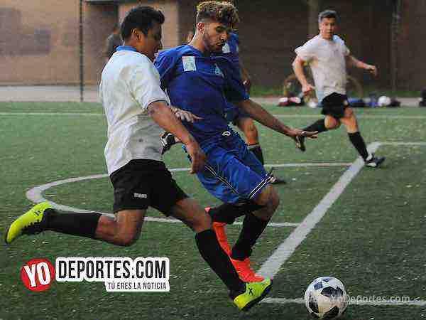 Guatemala-Brasil-Mundialito-Illinois International Soccer League futbol en chicago