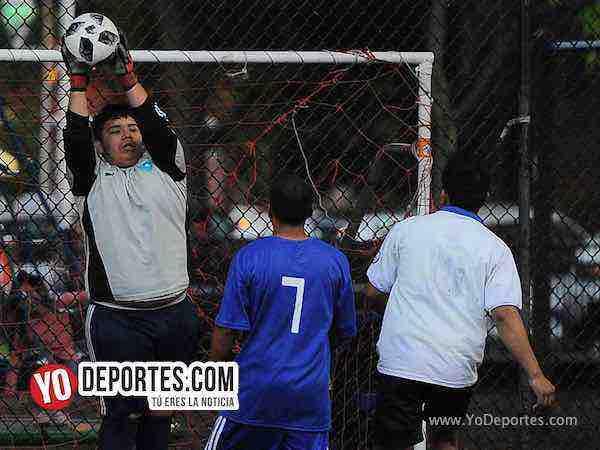 Guatemala-Brasil-Mundialito-Illinois International Soccer League