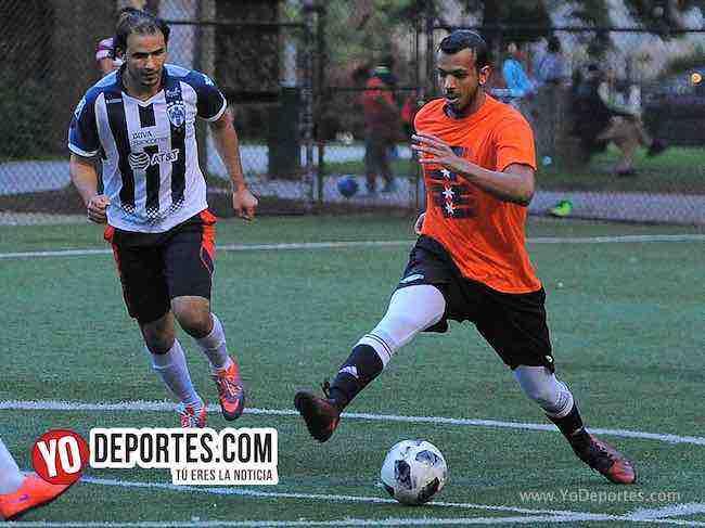 Siria-Islandia-Illinois International Soccer World Cup Chicago