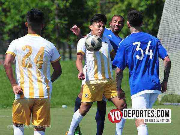 Valle FC-Deportivo Oro-Liga Douglas Baltazar Duran