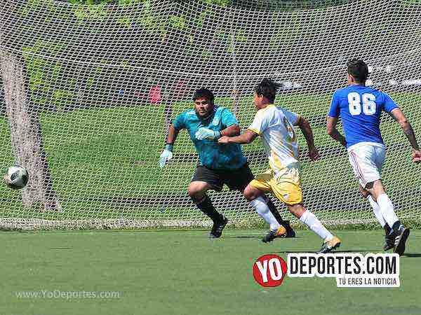 Valle FC-Deportivo Oro-Liga Douglas portero futbol