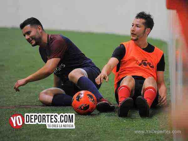 Guanajuato avanza a la semifinal de la Liga Latinoamericana