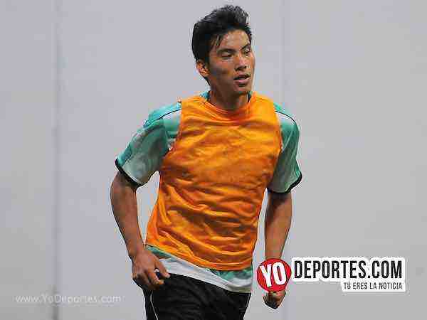 Hugo Torres-Celaya GTO-Challenger-Liga 5 de Mayo-JQT_6325
