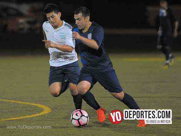 San Lazaro-Deportivo 55-Liga Latinoamericana Gage Park Chicago