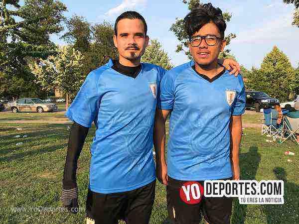 Bertin Grajales-Jose Grajales-Galatazaray-Tupataro-Liga Douglas